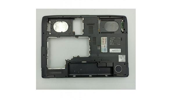 """Нижня частина корпуса для ноутбука Acer Aspire 7530g, 17.1"""", fox33zy5batn, б/в. В хорошому стані, без пошкодженнь. Продається з додатковими платами"""