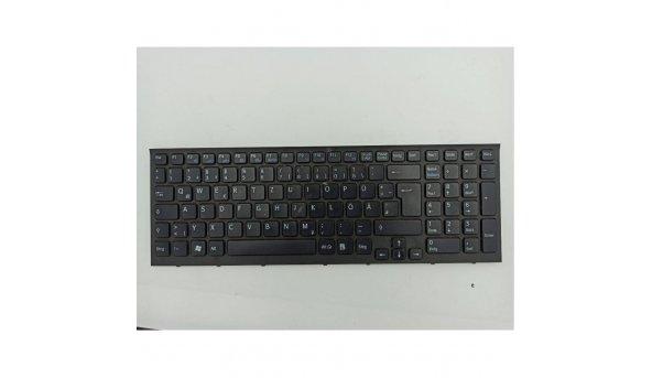 Клавіатура Sony 148793021, б/в