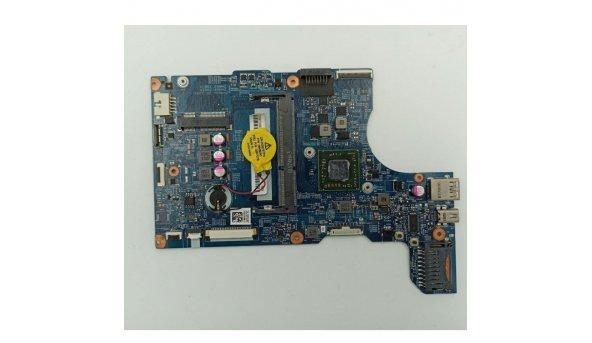 Материнська плата 48.4LK03.011 від  Acer V5-122, б/в