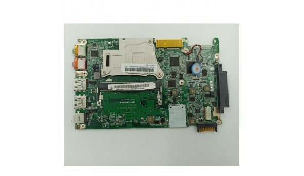 Материнська плата DA0ZA3MB6E0 REV: E від Packard Bell ZA3, б/у