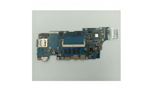 Материнська плата FALZSY1 A3162A від Toshiba, б/в