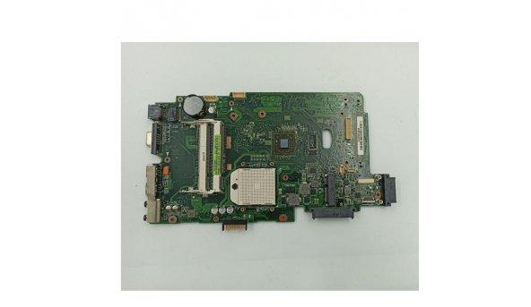 Материнська плата K51AB MB MAIN BOARD REV 2.3 (несправна) від Asus X5EA, б/в