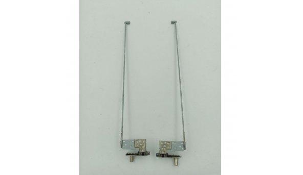Петлі FBZY6029 FBZY6029 для eMachines G520 620, б\в