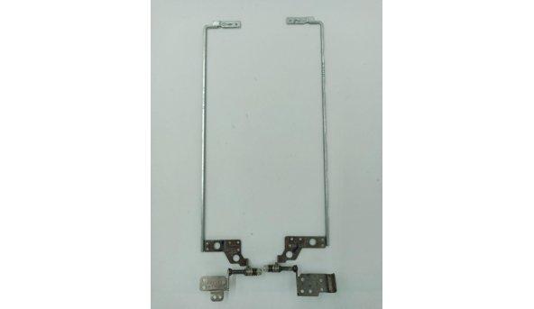 Петлі для Lenovo Ideapad 310-15ISK, б/В
