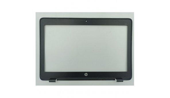 Рамка матриці для HP 820, б/в