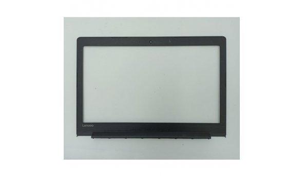 Рамка матриці для Lenovo Ideapad 310-15ISK, б/В