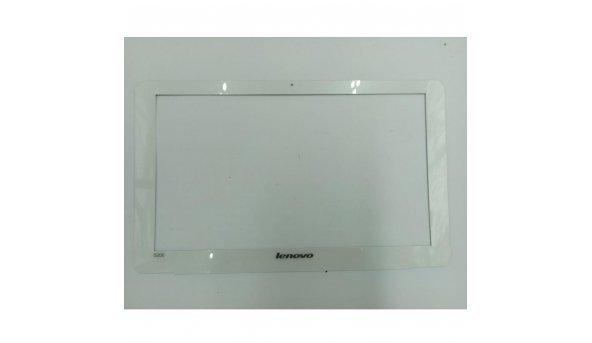 Рамка матриці для Lenovo Ideapad S206, б/в