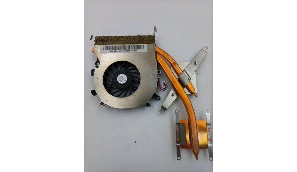 Система охолодження 300-0011-1276_AY1101081PJ для Sony, б/в
