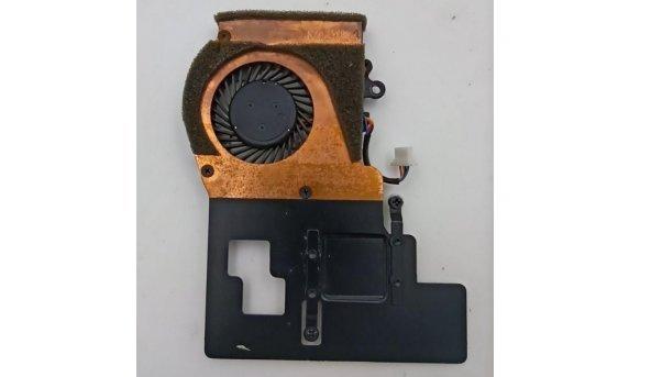 Система охолодження 60.4LK02.001 A01 для Acer Aspire 5535, б/в