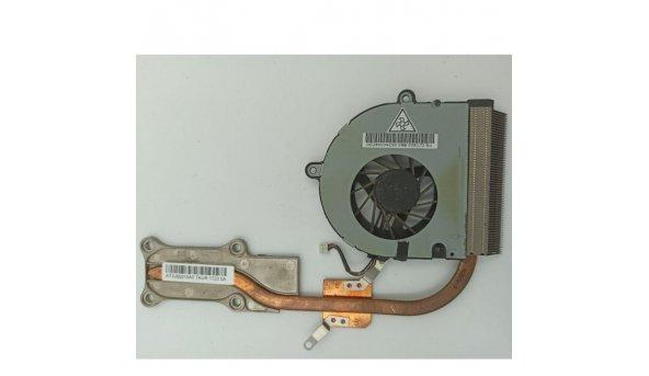 Система охолодження AT0J00010A0 для Asus K53, б/в