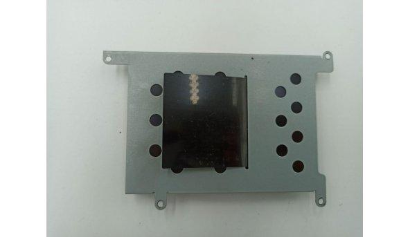 Шахта HDD для Asus X5EA, б/в