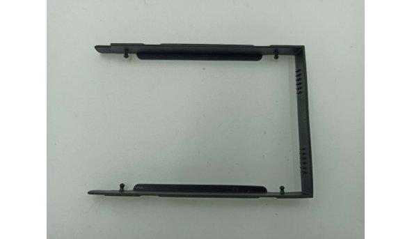 Шахта HDD для Lenovo Ideapad 310-15ISK, б/В