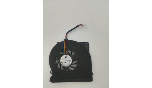 Оригинальный кулер для ноутбука ASUS K53, K53E, K53S (13GN7B1AM010, KSB06105HB) вентилятор