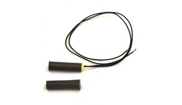 Геркон MPS-10 (черные)