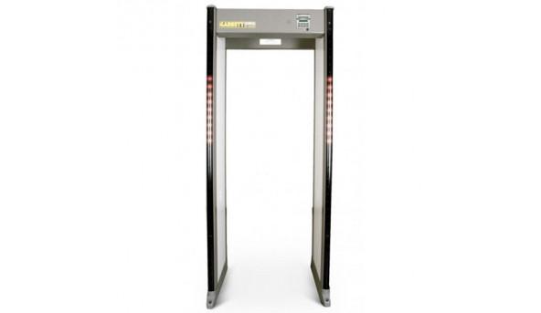 Арочний металодетектор GARRETT PD-6500I