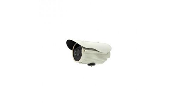 Камера відеоспостереження Atis ANCW-13M35-ICR 4mm