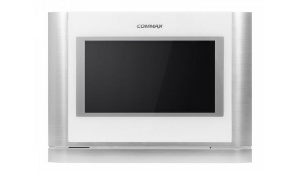 IP видеодомофон Commax CIOT-700ML