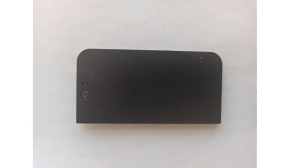 Сервісна кришка для ноутбука HP Presario CQ71, 390p7wdtp00, б/в, в хорошому стані, без пошкодженнь.
