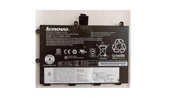 Батеря TIS 2217-2548 для Lenovo 11E Chromebook, б/в