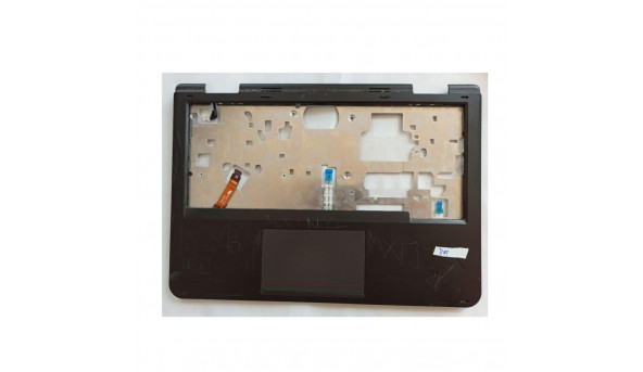 """Середня частина корпуса для ноутбука Lenovo ThinkPad Yoga 11e, 11.6"""", 38li5talv00, б/в. Кріплення цілі, має подряпини"""