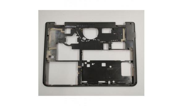 """Нижня частина корпуса для ноутбука Lenovo Thinkpad Yoga 11E, 11.6"""", 37LI5BALV00, б/в. Кріплення цілі, є пошкодження (фото)"""
