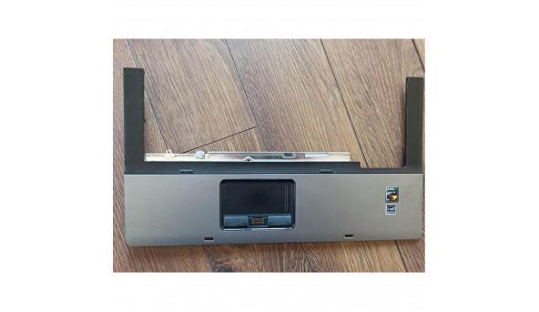 """Середня частина корпуса для ноутбука HP Compaq 6735b, 15.4"""", 6070b234001, 487140-001, б/в. В хорошому стані, без пошкодженнь."""