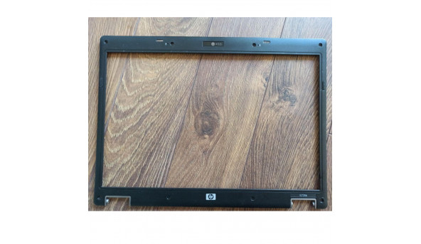 """Рамка матриці для ноутбука HP Compaq 6735b, 15.4"""", 6070b0233001, 48736-001, б/в. В хорошому стані, без пошкодженнь."""