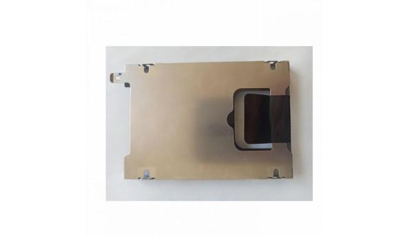 Шахта HDD, для ноутбука Samsung NC20, NP-NC20, б/в. В хорошому стані, без пошкодження.