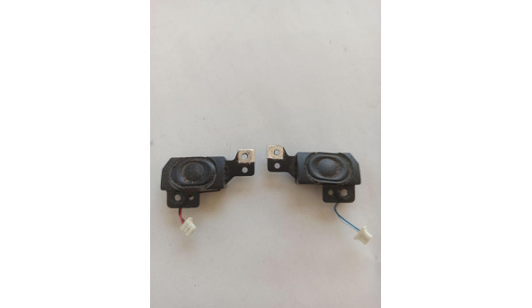 Динаміки для ноутбука, Sony VAIO PCG-31311M, 23.40860.001, 23.40859.001, б/в. Протестовані, робочі.
