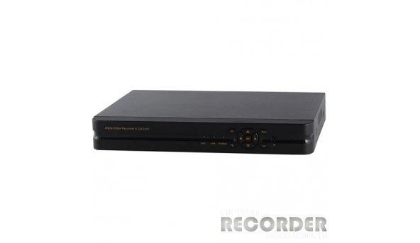 Atis DVR-7708KM