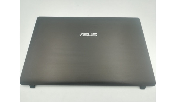Кришка матриці для ноутбука Asus K53U, X53, A53, K53T, K53Z, AP0K3000100, fa0j1000100, б/в. В хорошому стані, без пошкодженнь.