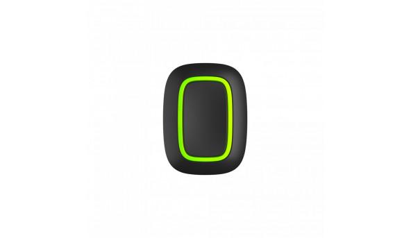 Button Тривожна кнопка, IP 54
