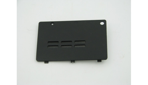 Сервісна кришка для ноутбука Acer Aspire 5738, 5536, 5542, 5338, 604CG060010, DPS604CG0600109071203, б/в, зламане кріплення