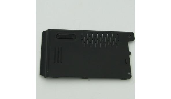 Сервісна кришка для ноутбука ASUS F83T, 13gnvw1ap070-1, 13n0-eya0701, б/в, в хорошому стані, без пошкодженнь.