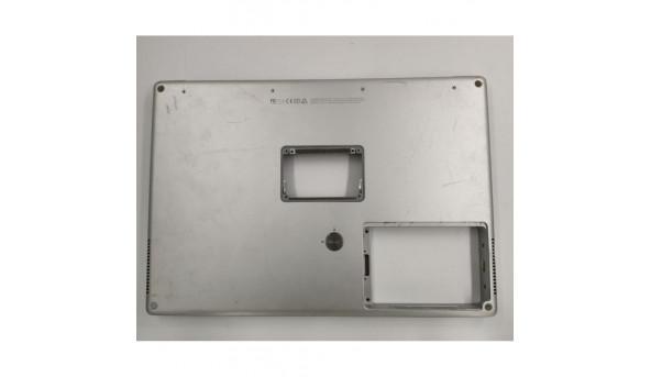 "Нижня частина корпуса для ноутбука Apple G4 Powerbook A1106, 15.0"", 620-3028-a, б/в. В хорошому стані, без пошкодженнь."