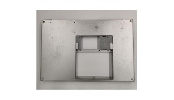 "Нижня частина корпуса для ноутбука Apple Macbook Pro 15"", A1211, 620-3734-C, б/в. В хорошому стані, без пошкодженнь. Є подряпини"