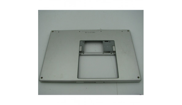 """Нижня частина корпуса для ноутбука Apple Macbook Pro A1260, 15"""", 620-4355-A, б/в. В хорошому стані, без пошкодженнь. Продається з DVD приводом"""