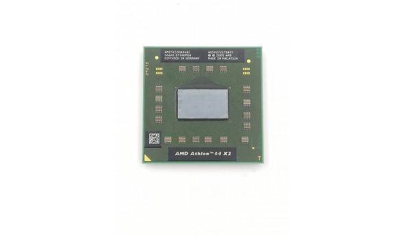 Процесор AMD Athlon 64 X2 TK-53 1.7 Ghz (AMDTK53HAX4DC)