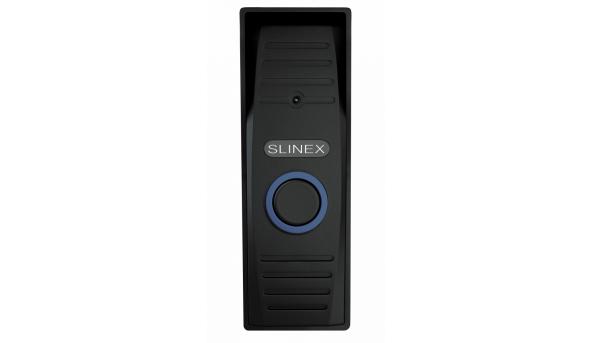Вызывная панель Slinex ML-15HD (black)