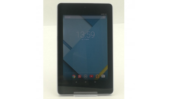 Планшет  Asus Nexus Б/В