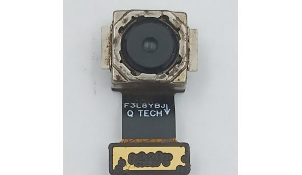 Камера основна для Meizu M5 Note б/в