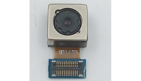 Основна камера для телефона Samsung GT I8552 Б/в