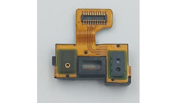 Динамік розмовний з датчиками для Xiaomi Mi 4c