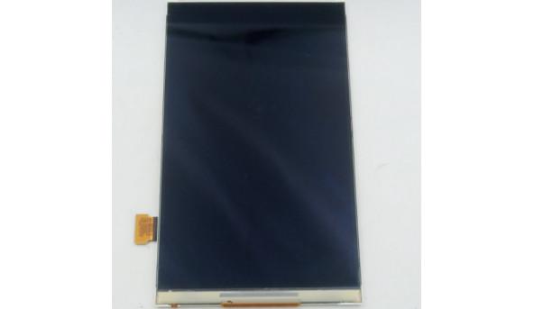 Матриця Samsung GT-i8552 сервісний оригінал з розборки, б/В