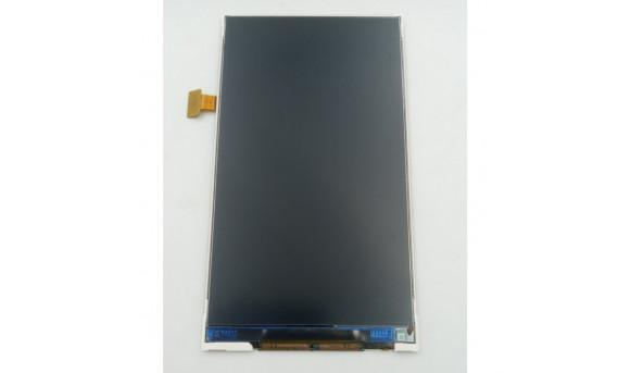 Дисплей Lenovo A516 б/в з розборки