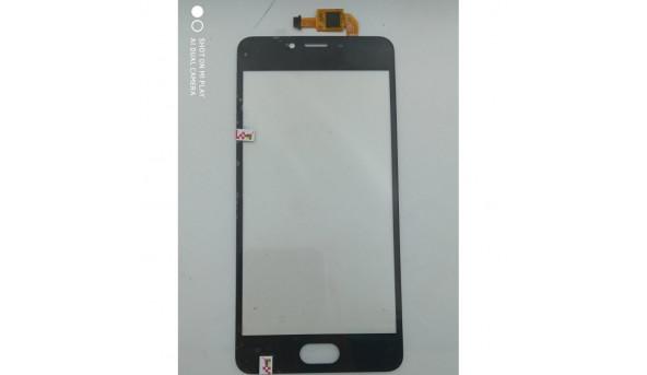 Сенсорне скло для Meizu M5C новий
