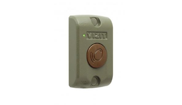 Зчитувач VIZIT RD-4R (RD-3)