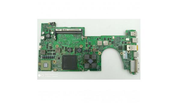 Материнська плата  Apple Powerbook G4 15 A1106  (820-1679-A)