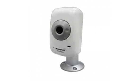 IP відеокамера Atis ANC-13M