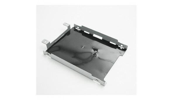 Шахта HDD для ноутбука Fujitsu Lifebook AH531 15.6'' Б/В